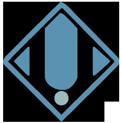 Careers | Unisource Medical
